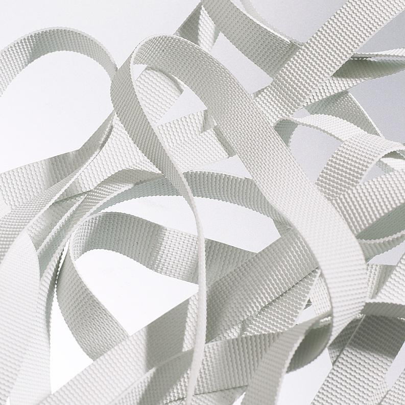 fettuccia-elastica-bianca