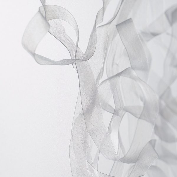 fettuccia-poliuretano-trasparente
